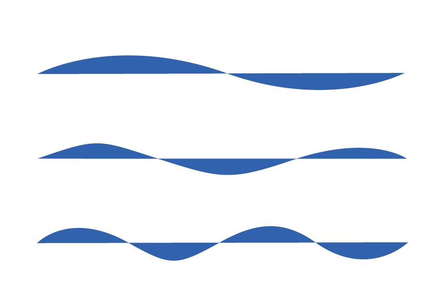 friction_ripples