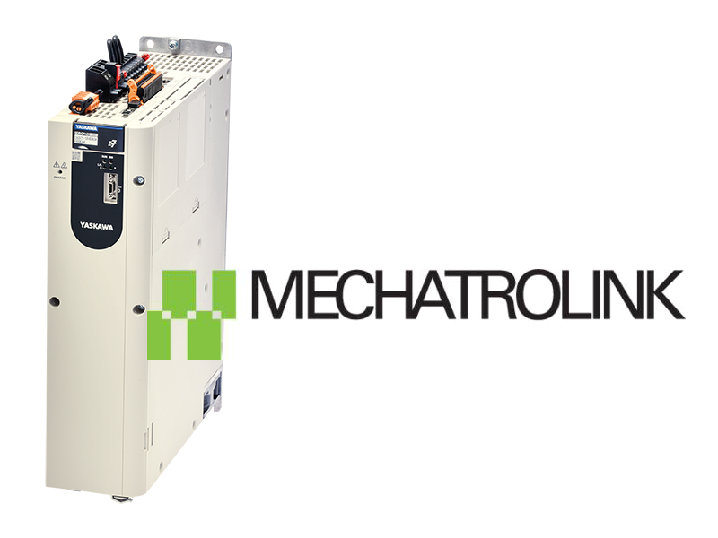 mechatrolink2